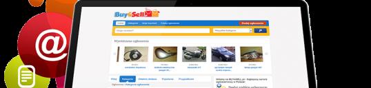 aplikacje_systemy_dedykowane