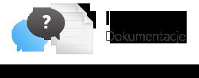 instrukcje_dokumentacje_projektu_stron_internetowych