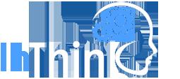 Inthink.pl – Pewne rozwiązania dla Twojego biznesu!